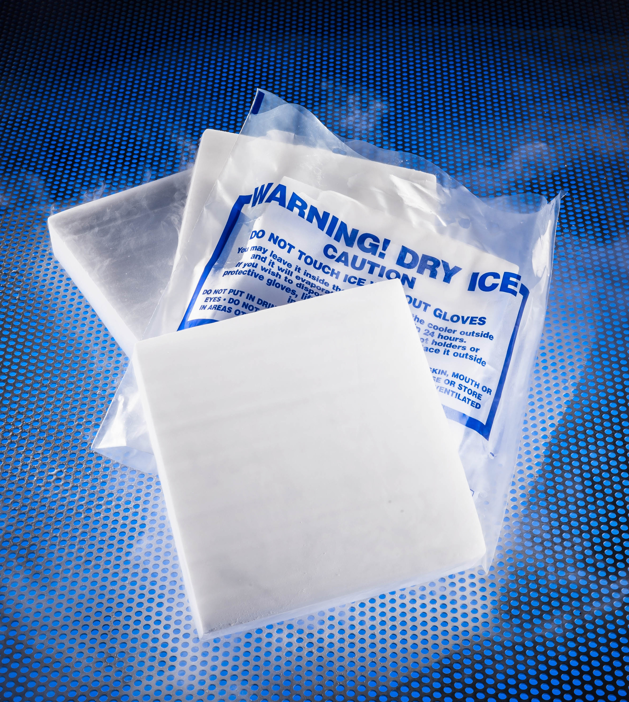 Products – Ice of Central Florida
